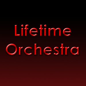 Avatar for Lifetime Orchestra