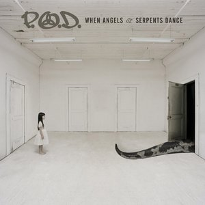 When Angels & Serpents Dance