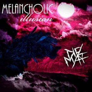【Melancholic Illusion】