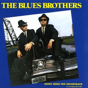 Avatar for Eddie Floyd, Wilson Pickett, Jonny Lang & The Blues Brothers Band