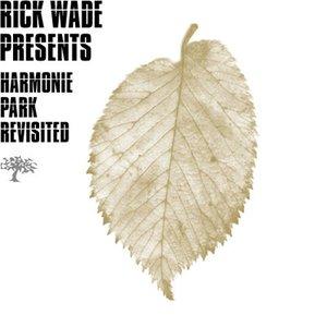 Presents Harmonie Park