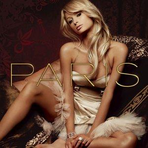 Paris (Digital Bundle w/ PDF)