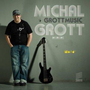 Grottmusic