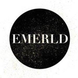 Avatar for Emerld