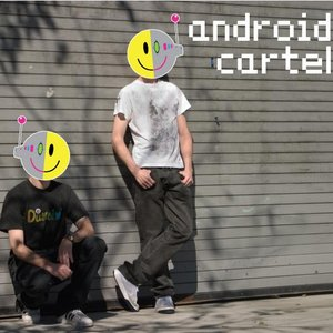 Avatar for Android Cartel