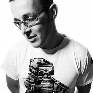 Avatar for Judge Jules