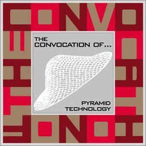 Pyramid Technology