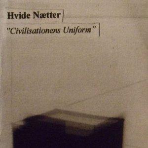Civilisationens Uniform