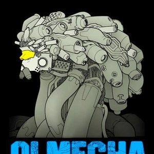Avatar for Olmecha Supreme