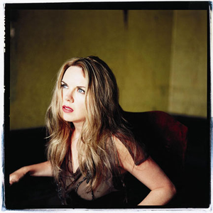 Mary Fahl Tour Dates