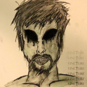 Avatar for Vinc†ure
