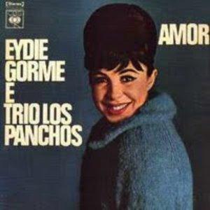 Image for 'Eydie Gorme y el Trio Los Panchos'