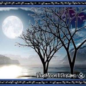 Bluemoon II Dreams
