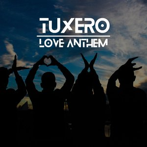 Love Anthem - Single