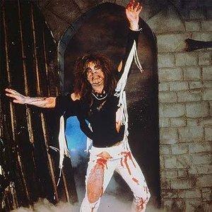 Avatar for Ozzy Osbourne