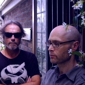 Avatar for Steve Kilbey & Martin Kennedy