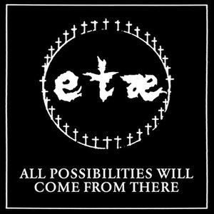 Аватар для Etae