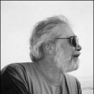 Аватар для Bob McHugh