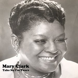 Avatar for Mary Clark