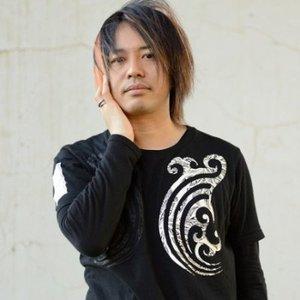 Avatar for Keiichi Sugiyama