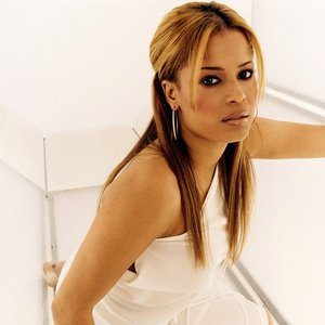 Avatar for Blu Cantrell
