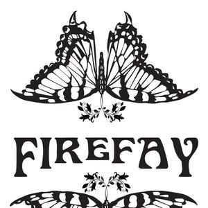 Bild für 'Firefay'
