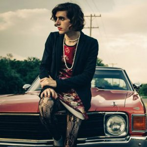 Avatar for Ezra Furman