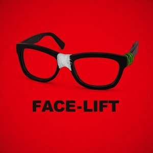 Face-Lift EP