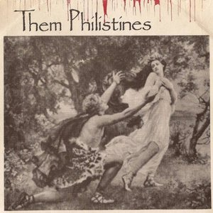 Avatar for Them Philistines