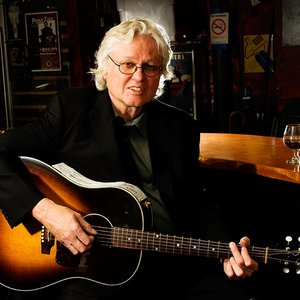 Avatar for Chip Taylor
