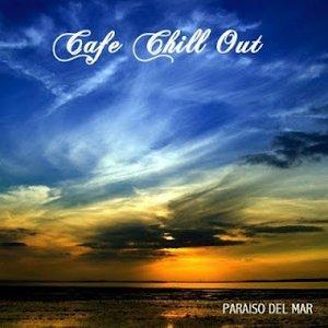 Paraiso del Mar - Café Chill Out Music at Paraiso del Mar Lounge Ibiza 2011