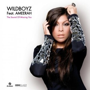 Avatar de Wildboyz feat. Ameerah