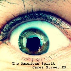 James Street EP