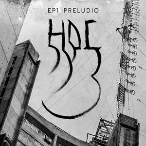 EP1 Preludio