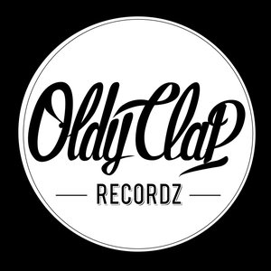 Avatar for Oldy Clap Recordz