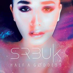 Half a Goddess