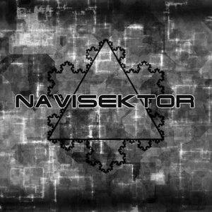Avatar for Navi Sektor