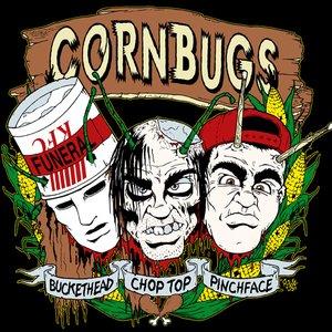 Avatar for Cornbugs