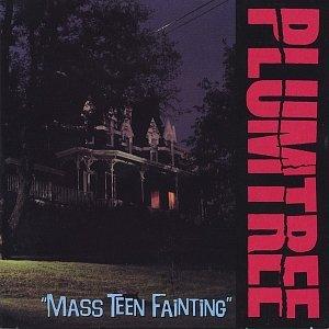 Mass Teen Fainting