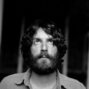 Avatar for Ray LaMontagne