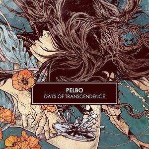 Days of Transcendence