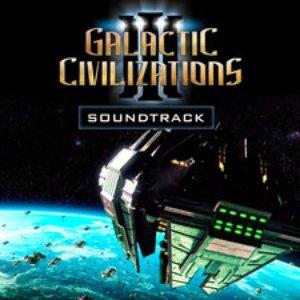 Galactic Civilizations III (Original Soundtrack)