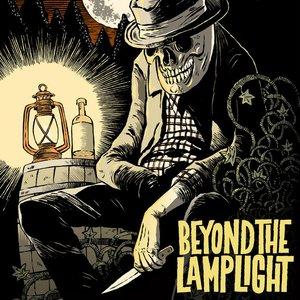 Beyond the Lamplight