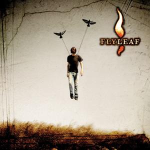 Flyleaf Album Artwork