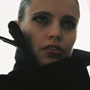 Avatar for Anna Calvi