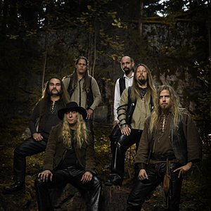 Avatar for Korpiklaani