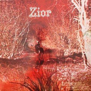 Zior (Remastered)