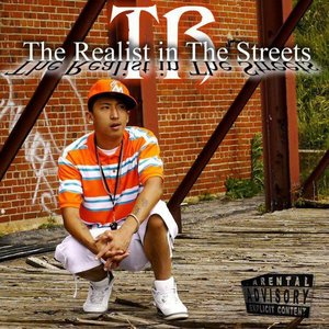 The Realist in the Streets