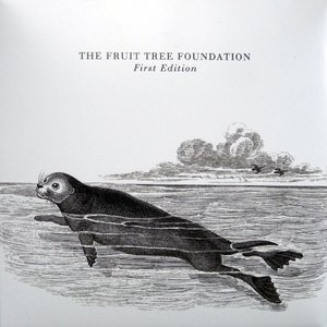 Avatar för The Fruit Tree Foundation