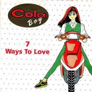 7 Ways to Love